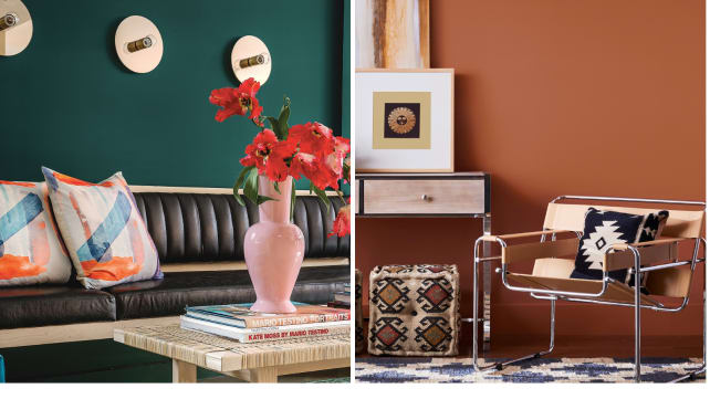 PPG-and-Sherwin-Williams-2019-colors-of-the-year