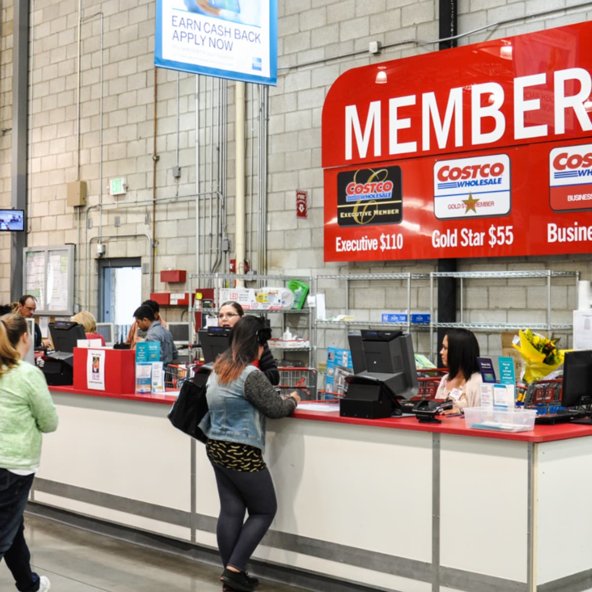 The best Costco products according to our editors - Reviewed Home