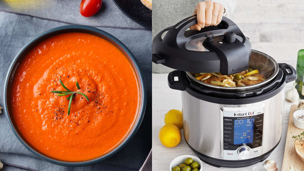 The 8 best winter cooking tools and small appliances