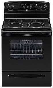 Product Image - Kenmore 92709