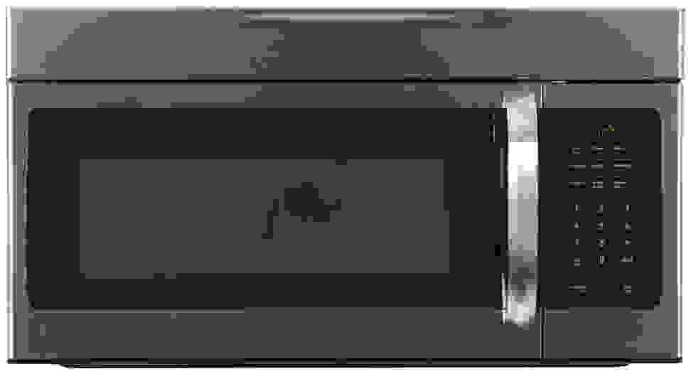 Frigidaire FFMV164LSA Front