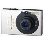 Canon powershot sd1000 101975