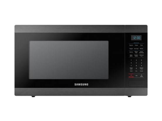 Product Image - Samsung MS19M8000AG