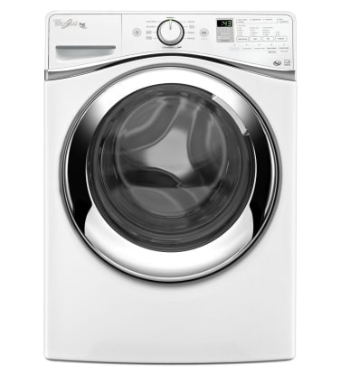 Product Image - Whirlpool WFW8740DW