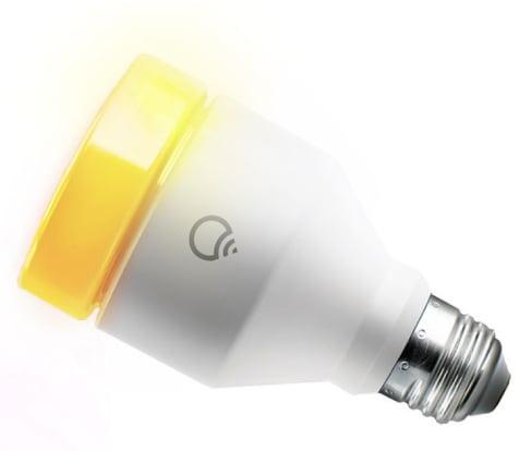 Product Image - LIFX A19