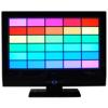 Product Image - Memorex MLT3221