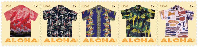 aloha-shirt-6.jpg