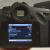 Leica s fi back