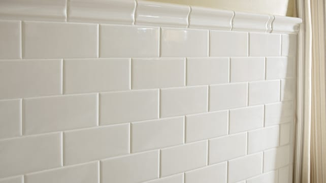 American-Olean-subway-tile