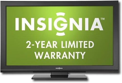 Product Image - Insignia NS-P502Q-10A