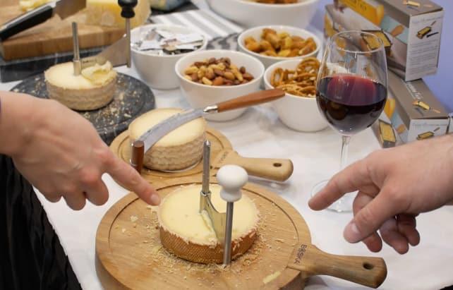Wine-and-Cheese.jpg
