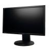 Product Image - ViewSonic VP2365-LED