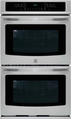 Product Image - Kenmore 49523