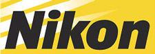 nikon-logo-medium.jpg