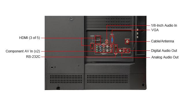 Sharp-LC-42SB48UT-ports-back.jpg