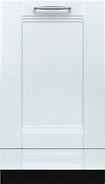 Product Image - Bosch  Evolution SRV53C13UC