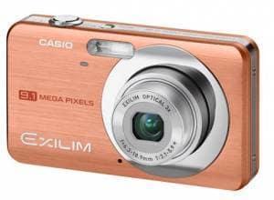 Product Image - Casio EX-Z85