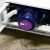 Kenmore 51122 water filter