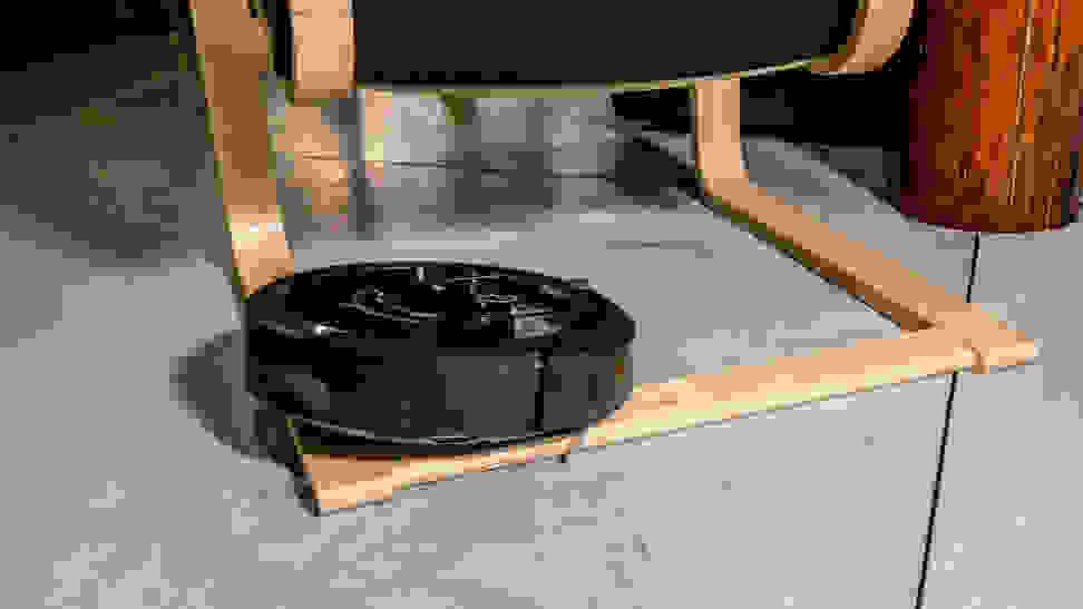 iRobot Roomba i7+ Issues