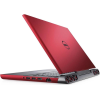 Product Image - Dell Inspiron 15 7000 Gaming (8GB RAM, 256GB SSD)