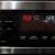 Lg ldg3017st controls2