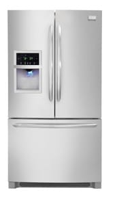 Product Image - Frigidaire  Gallery FGHF2344MF