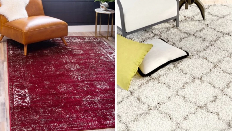 Area_rugs-for-layering