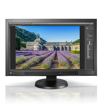 Product Image - Eizo ColorEdge CX Series CX271