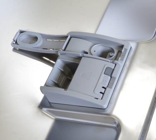 Detergent Dispenser Photo