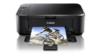 Product Image - Canon PIXMA MG2120