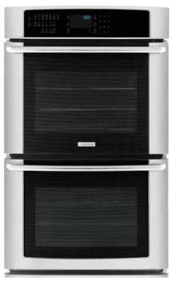 Product Image - Electrolux EI30EW45JS