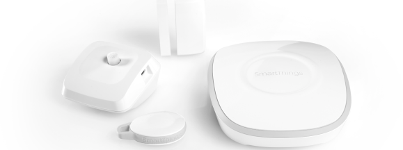 Smartthings devices hero