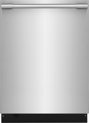 Product Image - Electrolux E24ID75SPS