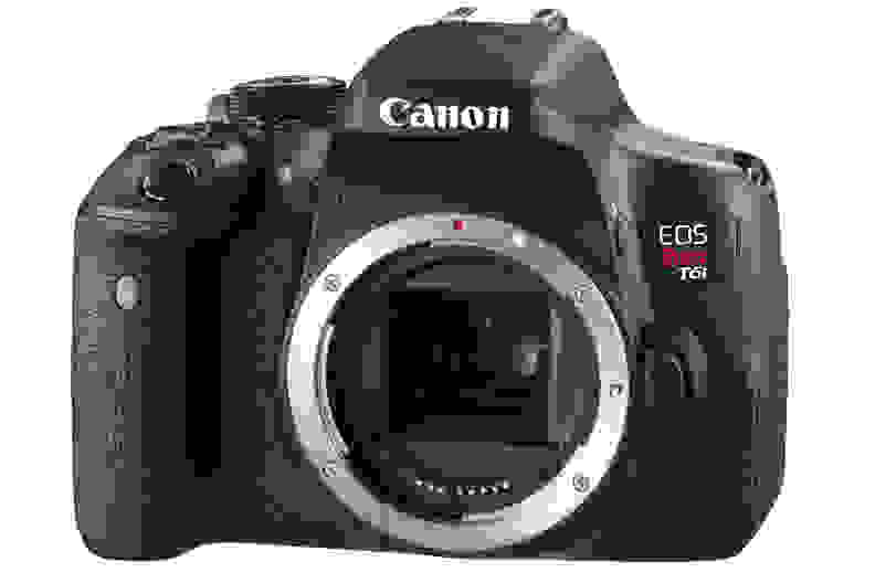 canon-t6i-rebel-3q.jpg