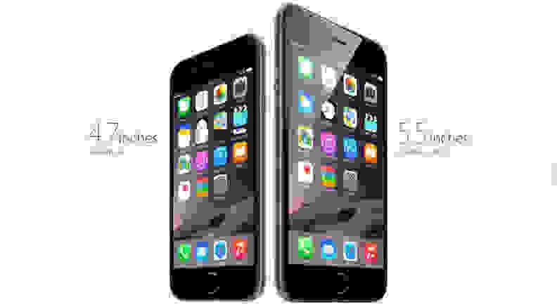 apple-iphone-6-6-plus-news-phones.jpg