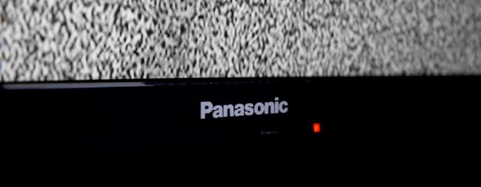 Product Image - Panasonic Viera TC-L32B6