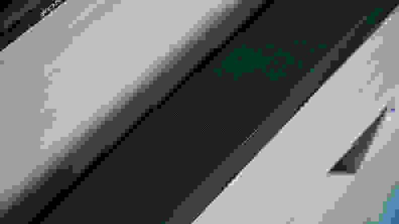 Vizio-VSeries-4