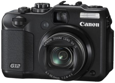 Canon_G12_Vanity451.jpg