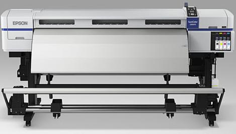 Product Image - Epson SureColor S30670