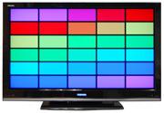 Product Image - Toshiba  Regza 46XV648U