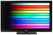 Product Image - Sony Bravia XBR-52HX909