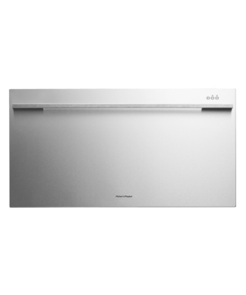 Product Image - Fisher & Paykel DD36SDFTX2