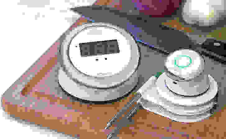 kitchen thermometer.jpg