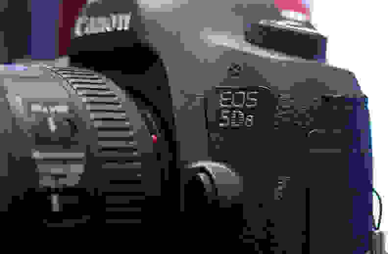 canon-5ds-conclusion.jpg