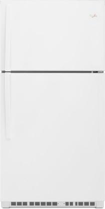 Product Image - Whirlpool WRT541SZDW