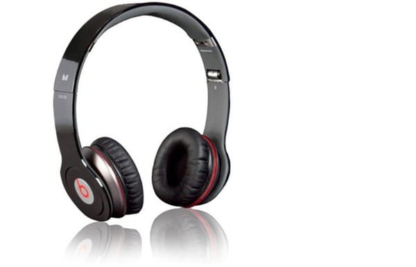 Product Image - Monster Beats Wireless