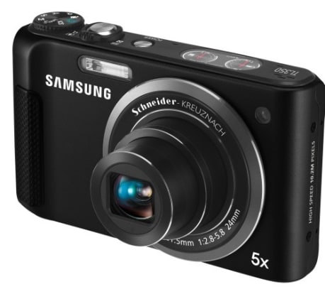 Product Image - Samsung TL350
