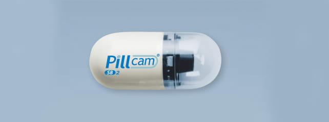 pill-350.jpg