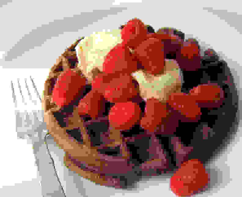 Cake-waffle.jpg