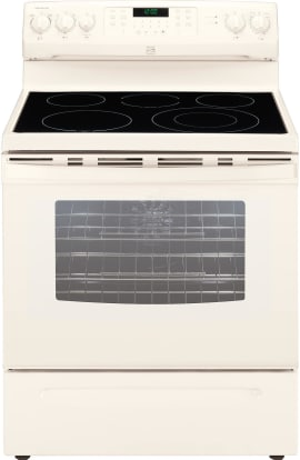 Product Image - Kenmore 94204